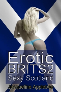 ExoticBrits2B