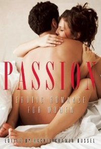 passionate