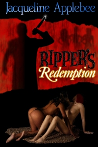 Ripper's_Redemption_2_small